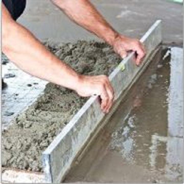 M J Di Tonno Concrete Construction Inc.