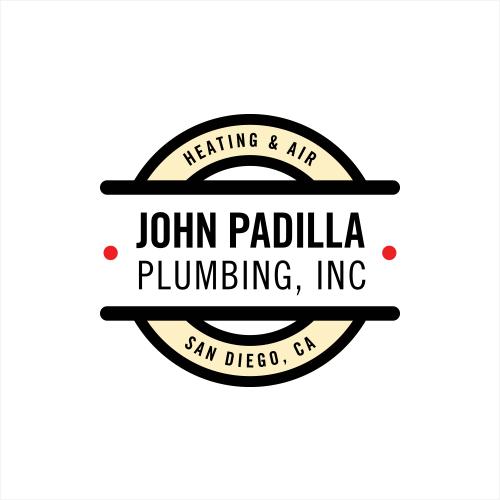 John Padilla Plumbing, Heating & Air, Inc. - San Diego, CA 92123 - (858)375-5633 | ShowMeLocal.com