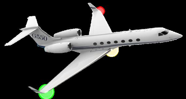 Vault Aviation image 2