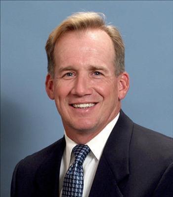 Allstate Insurance Agent: Daniel C. DiCocco
