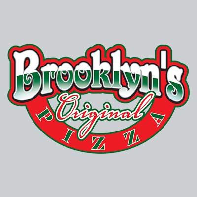 Brooklyn's Original Pizza