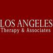 Los Angeles Therapy Center & Associates