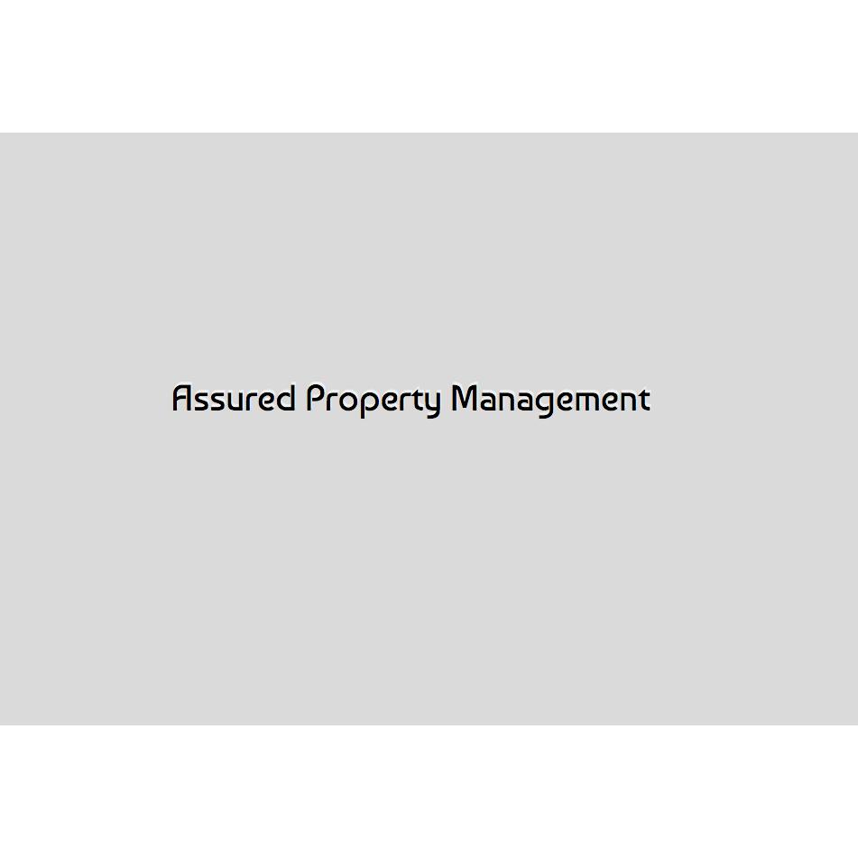 Property Management Muncie Indiana