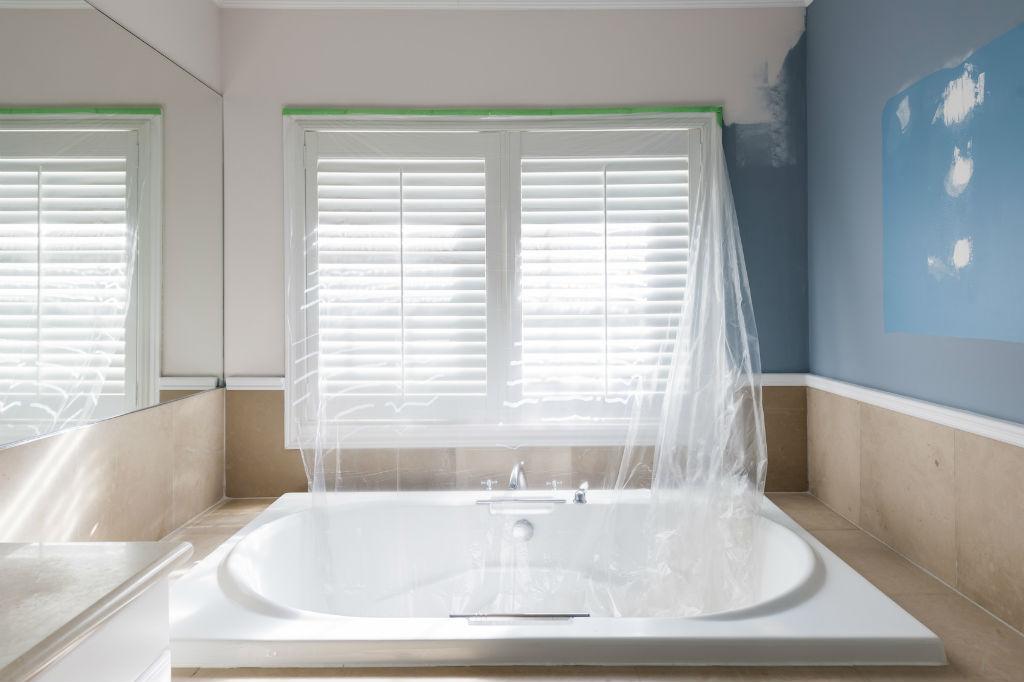 Garden State Bath - ad image