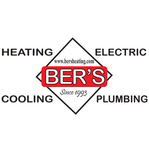 Ber's HVAC, Plumbing & Electric - Brunswick, OH - Heating & Air Conditioning