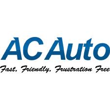 AC Auto Service Center