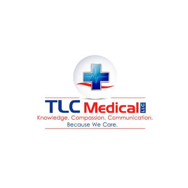 TLC Medical