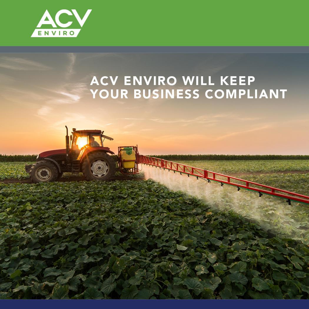 ACV Enviro image 0