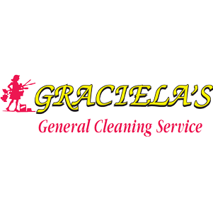 Graciela's Cleaning Services & Junk Removal