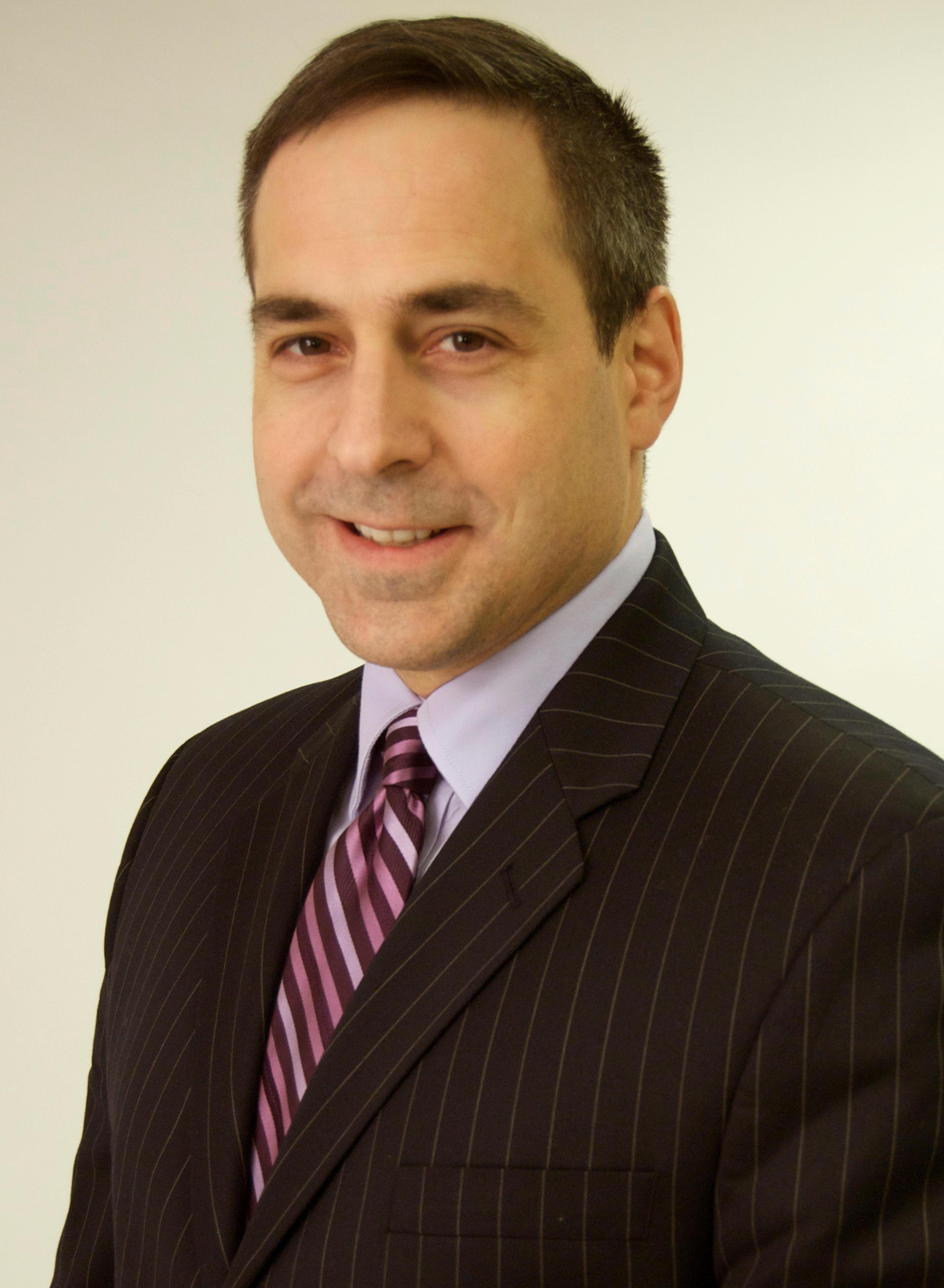 George Yiachos, MD image 0