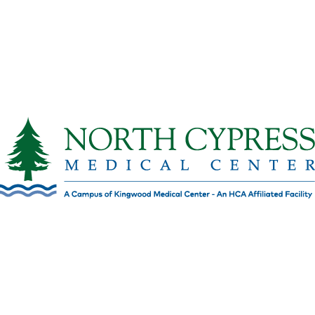 North Cypress Medical Center