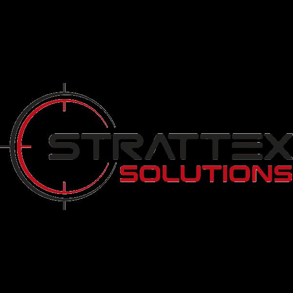 Strattex Digital Marketing Denver image 12