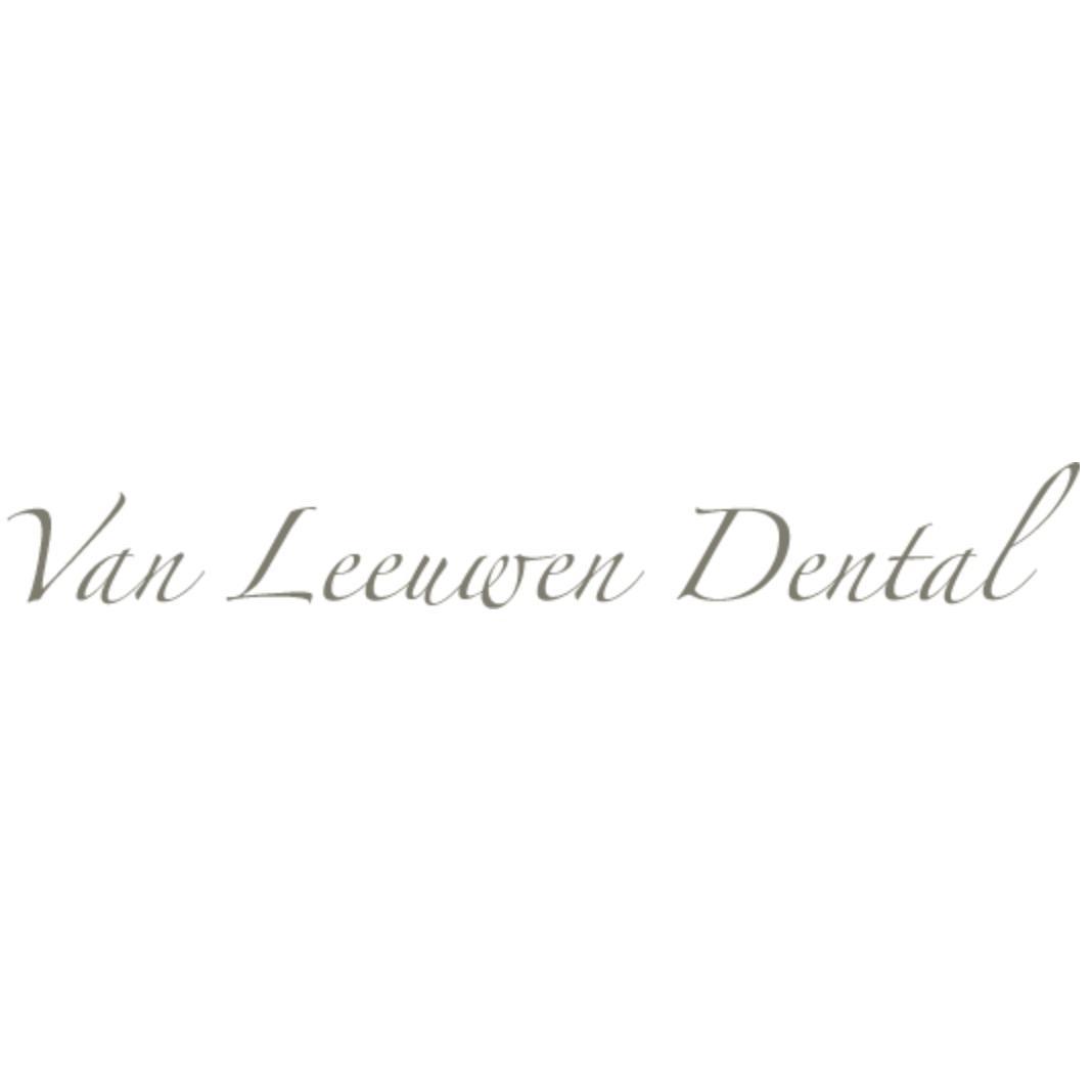 Van Leeuwen Dental