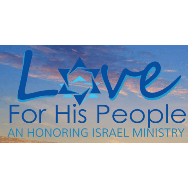 Love For His People, Inc.
