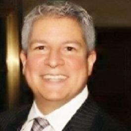 Allstate Insurance Agent: Anthony Cancel image 7