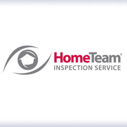 The HomeTeam Inspection Service