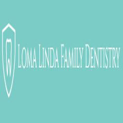 Loma Linda Family Dentistry