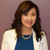 See 20/20 Optometry: Jenny Choi, OD