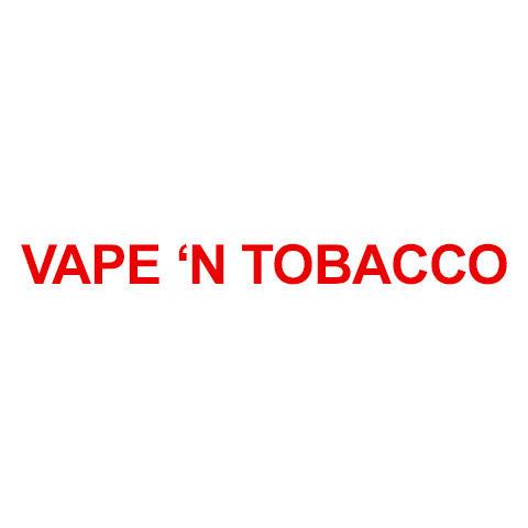 Vape N Tobacco