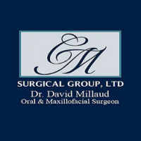 C & M Surgical Group