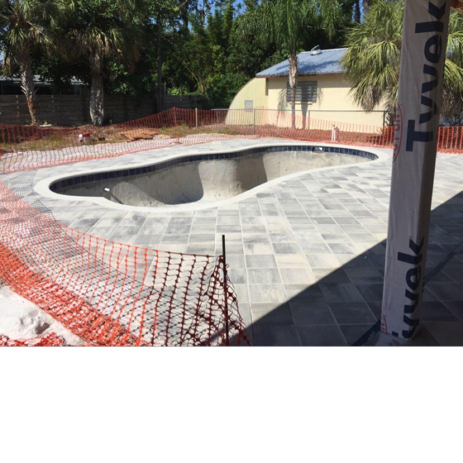 Coastal living remodelers bathroom remodeling nokomis for Bath remodel venice fl