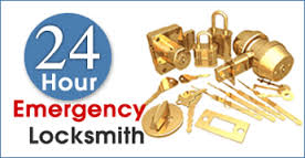 Locksmith Queens inc image 1