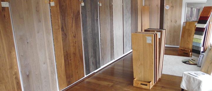 bemb parkett m nster. Black Bedroom Furniture Sets. Home Design Ideas
