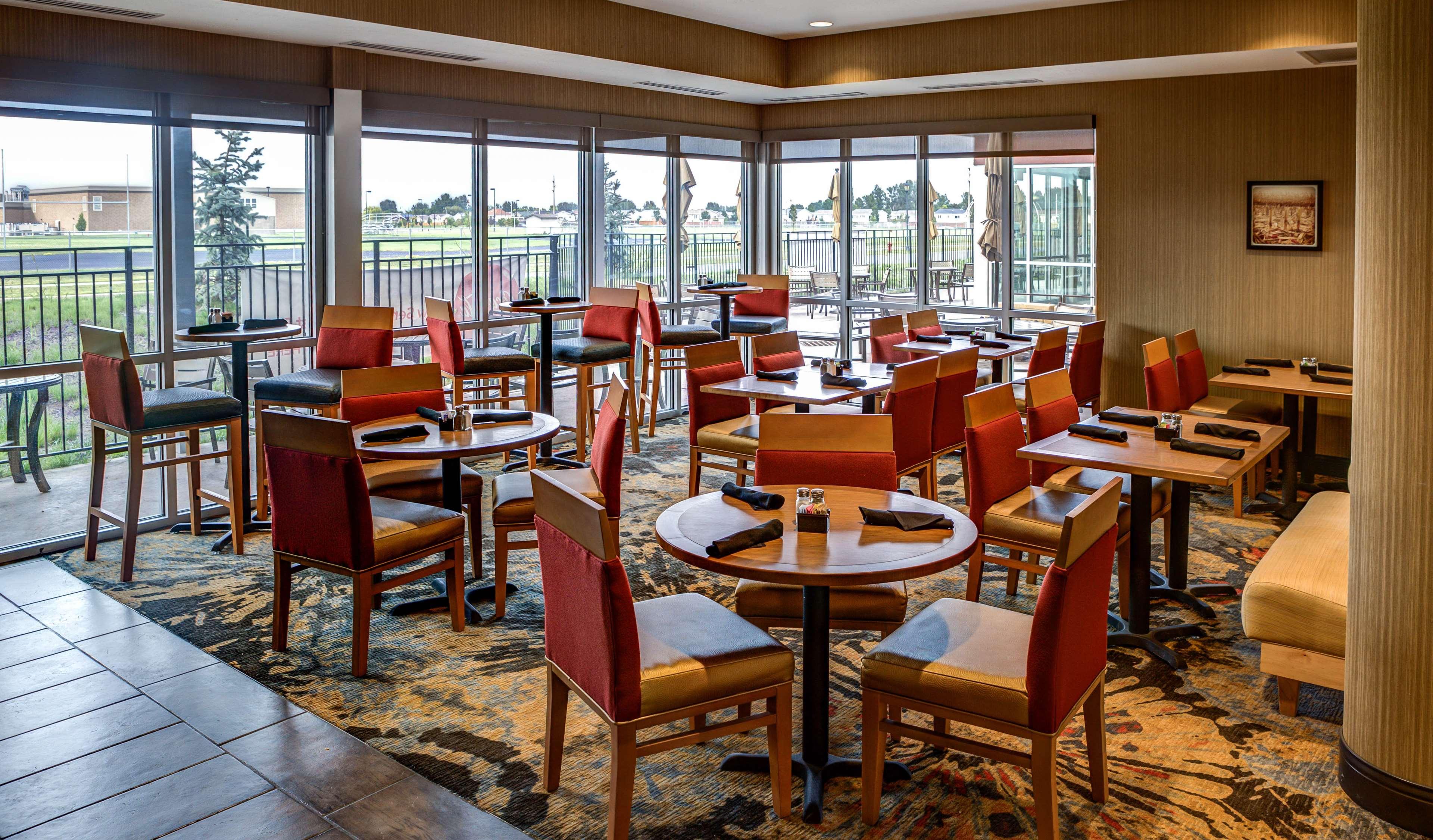 DoubleTree by Hilton West Fargo image 11