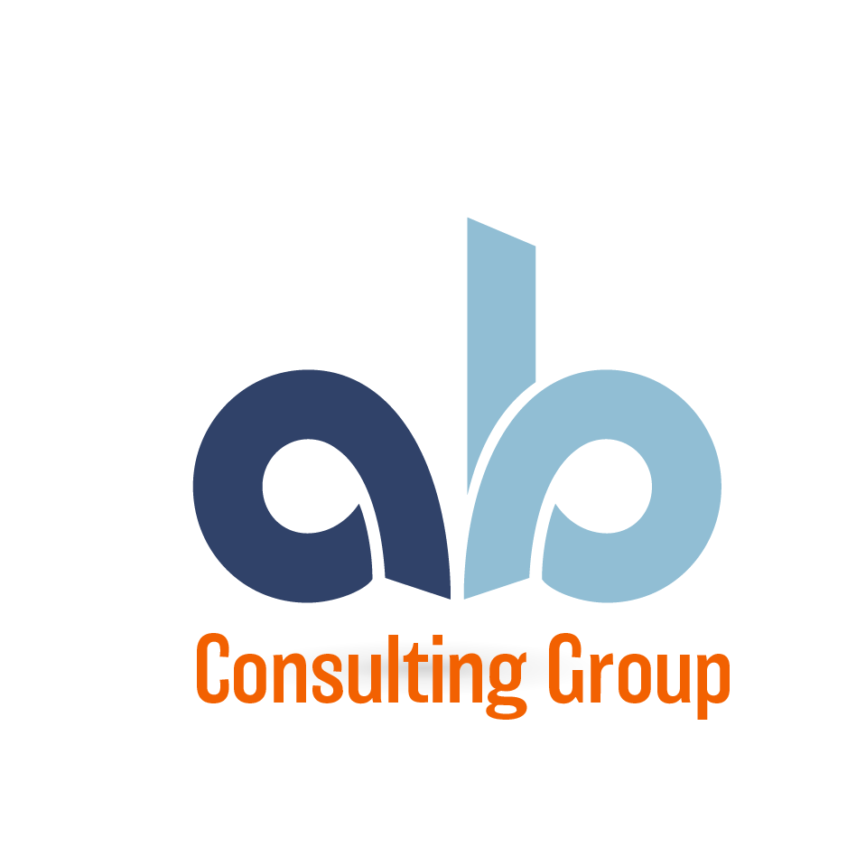 A & B Consulting Group