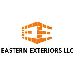 Eastern Exteriors LLC
