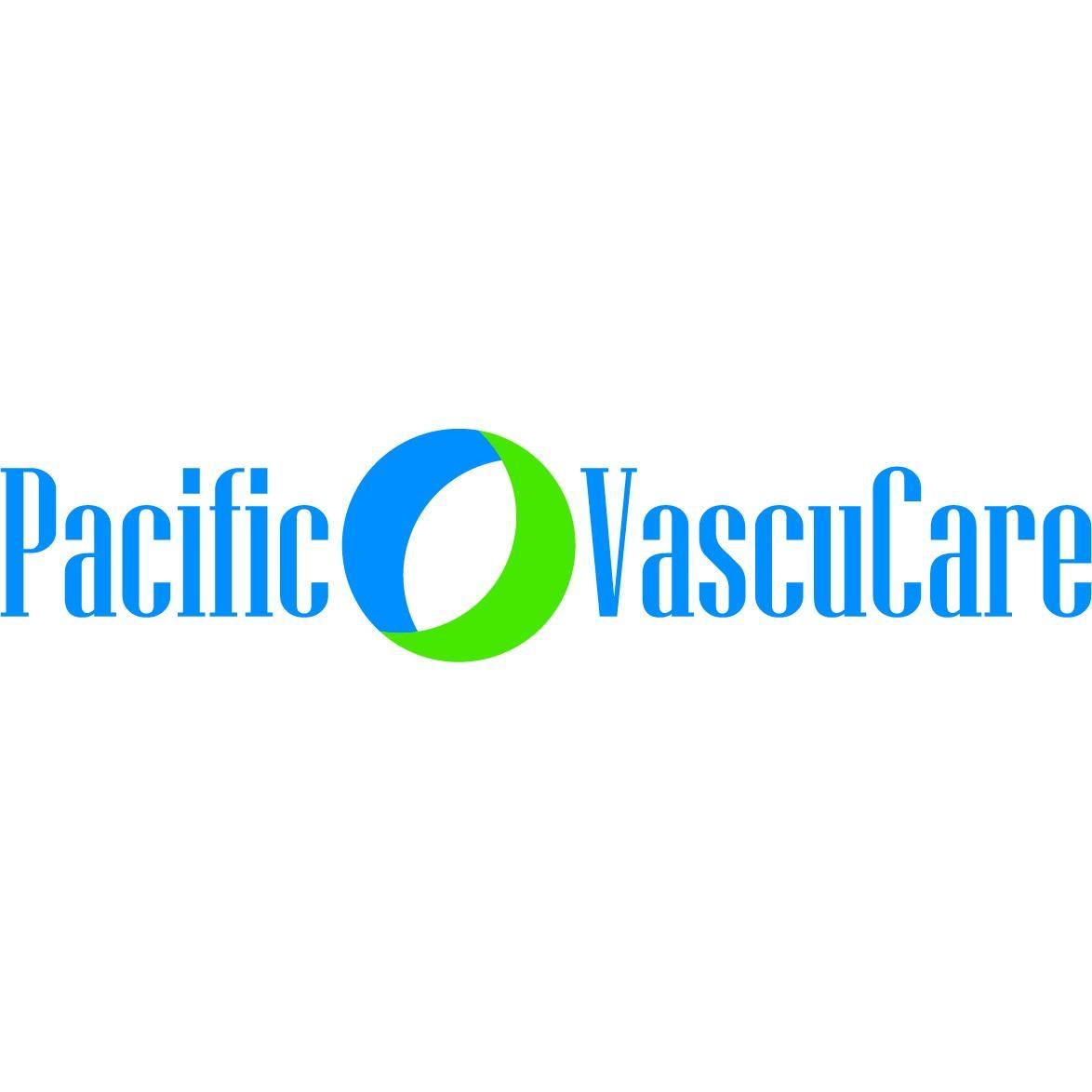 Pacific VascuCare