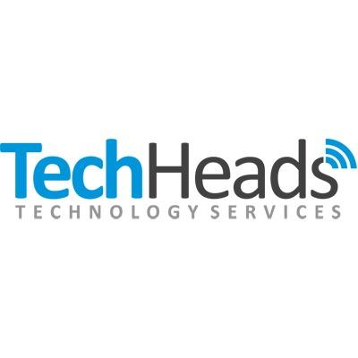 TechHeads Technology Services, Inc. | Hilton Head IT Services
