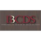Les Cuisines BBCDS (2005) Inc