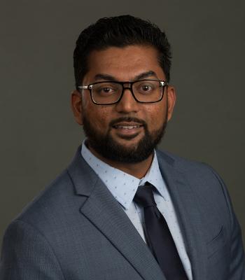 Michael Masih-Das: Allstate Insurance image 0