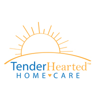 TenderHearted Home Care
