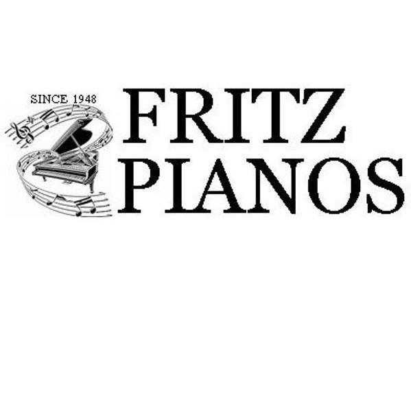 Fritz Pianos image 0