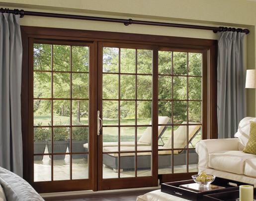 Next Door and Window image 6