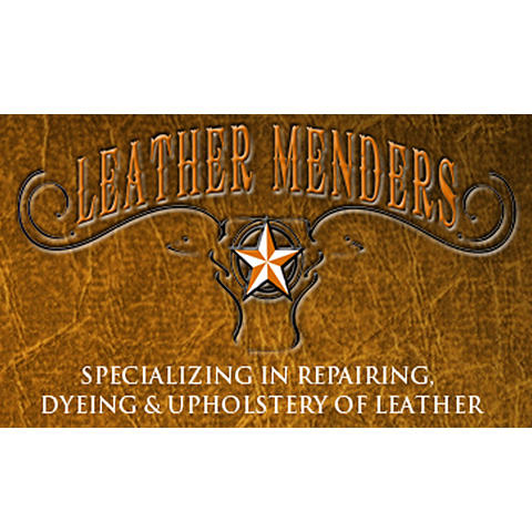 Leather Menders
