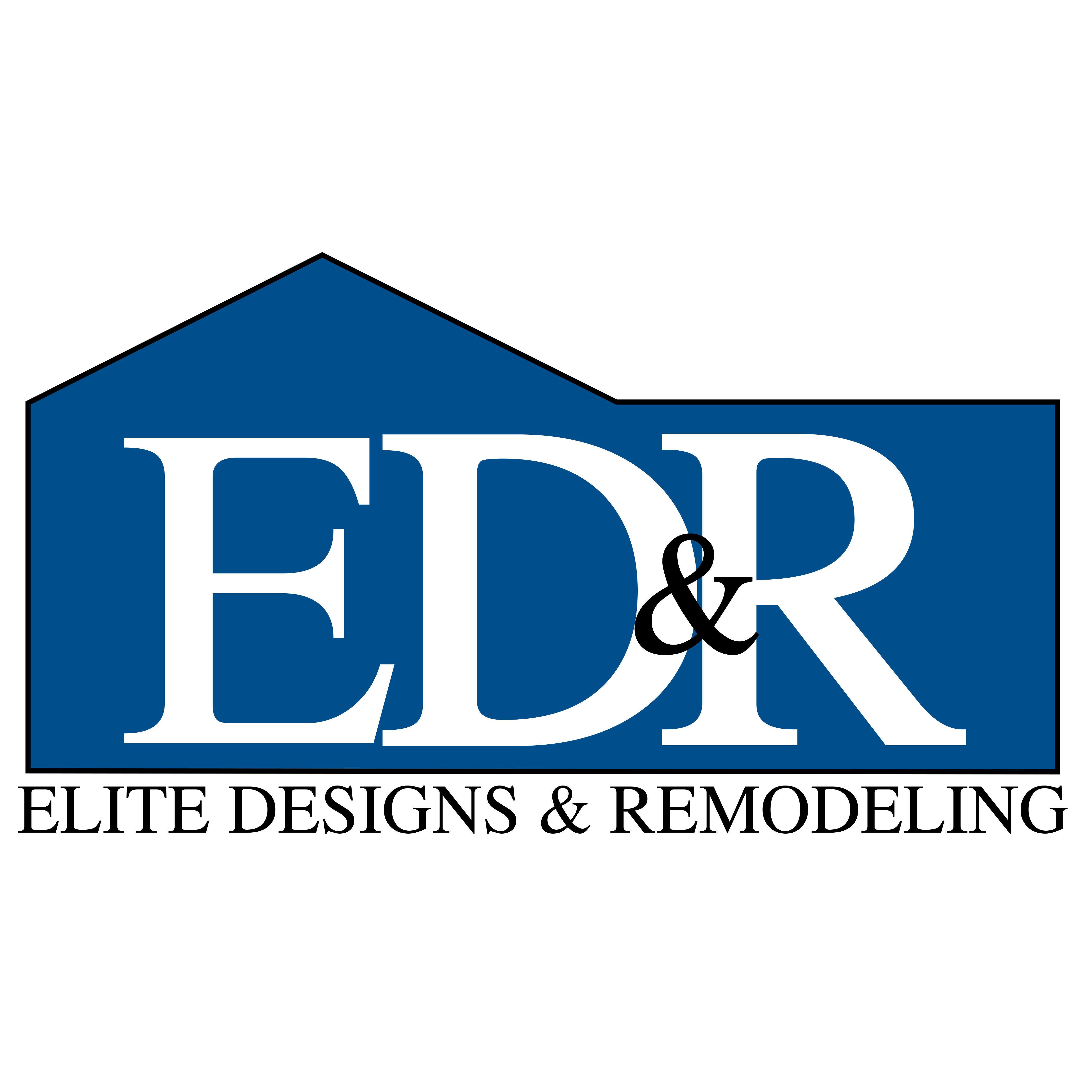 Elite Designs & Remodeling