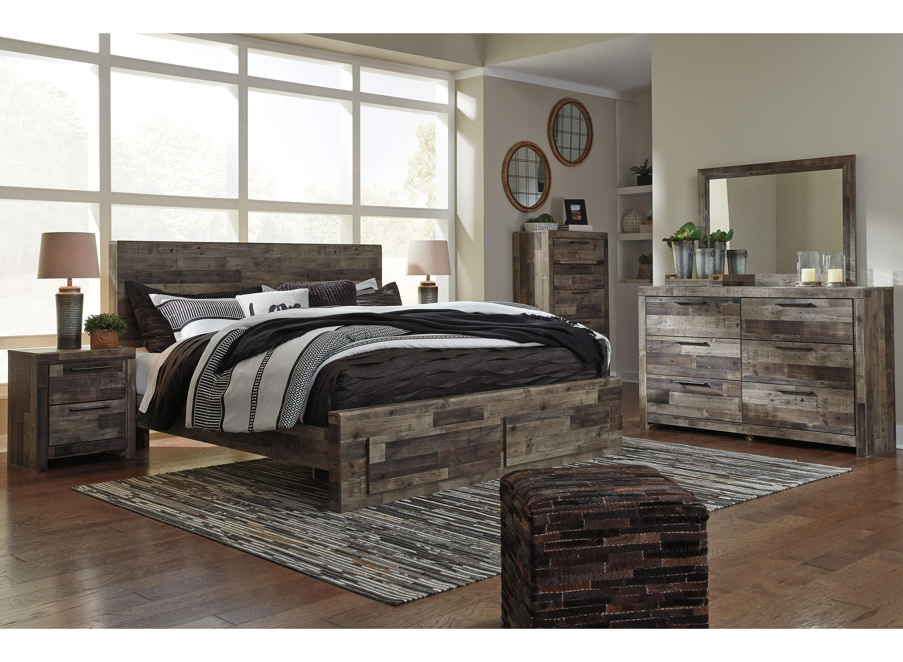 Raymour & Flanigan Furniture and Mattress Outlet image 7