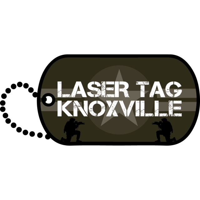 Laser tag knoxville - Knoxville, TN 37921 - (865)316-8467 | ShowMeLocal.com