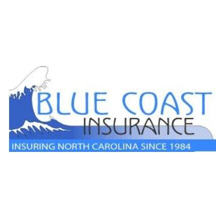 Blue Coast Insurance