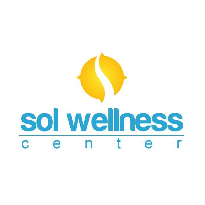 sol wellness center