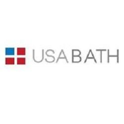 USA Bath Home of Bath Planet Reno