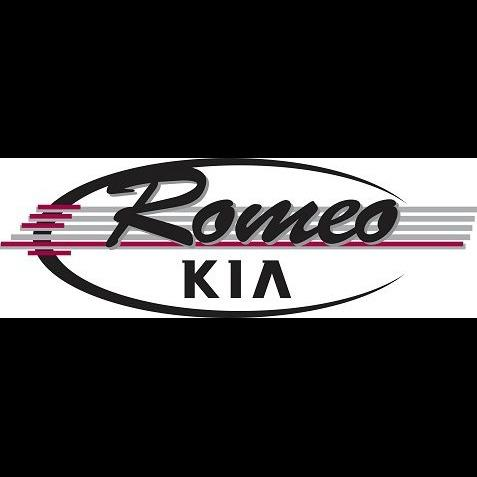 Romeo Kia of Kingston