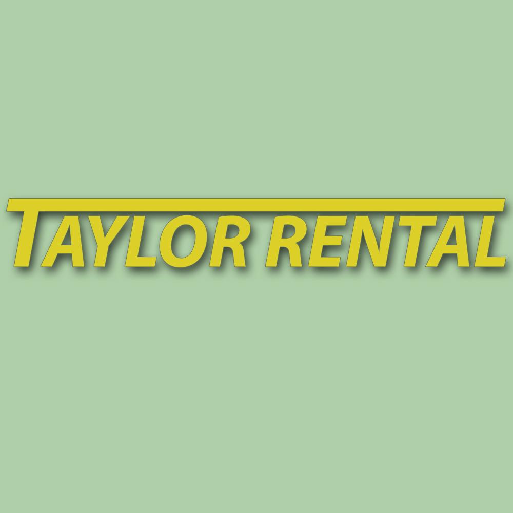 Taylor Rental Center Petoskey image 22