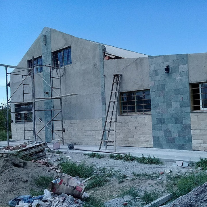 Orlando Construccion en General