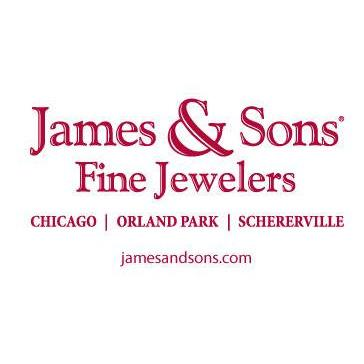 James & Sons Fine Jewelers - Orland Park, IL 60462 - (708)226-0800 | ShowMeLocal.com