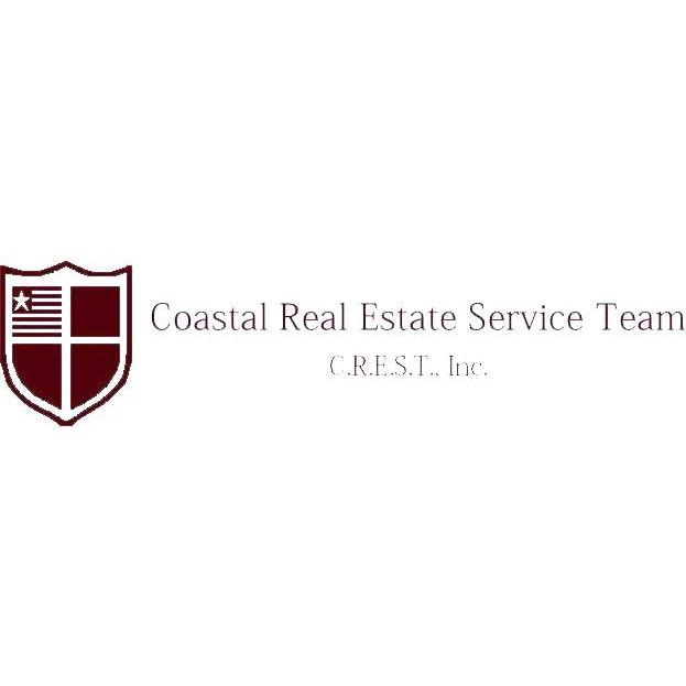 Coastal Real Estate Service Team Inc