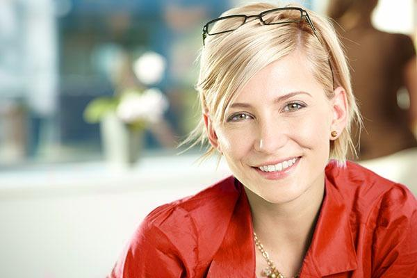 Dentist of Miami and Orthodontics image 8